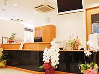 おざわ歯科医院photo